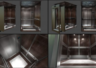 Easy-Elevator-PBR