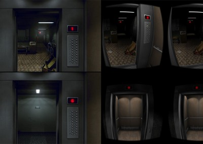 Elevator-Horror-VR-Screens
